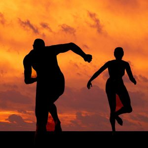 coach-sport-sante-74-coach-perso-running