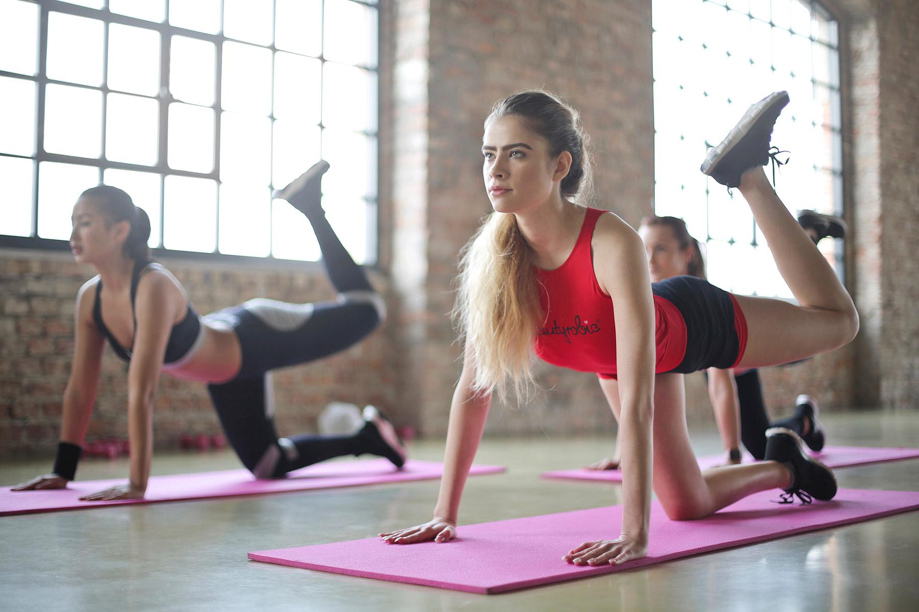 coach-sport-sante-74-cours-gym-pilates