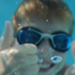coach-sport-sante-74-cours-natation-1