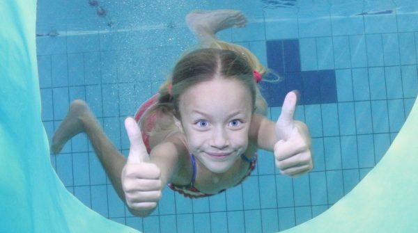 coach-sport-sante-74-cours-natation-2