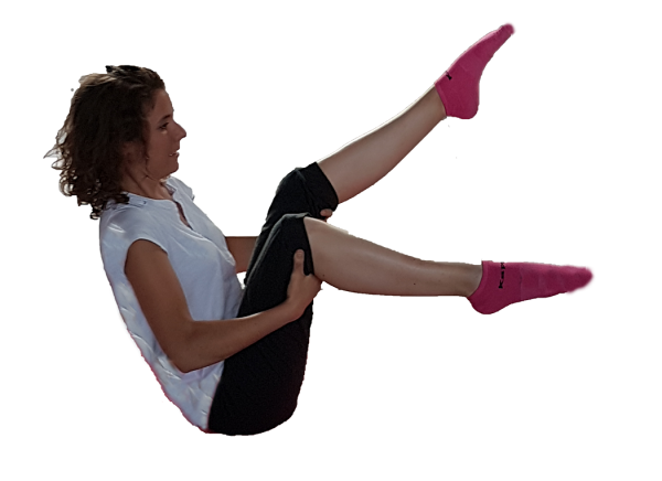 coach-sport-sante-74-cours-pilates-1