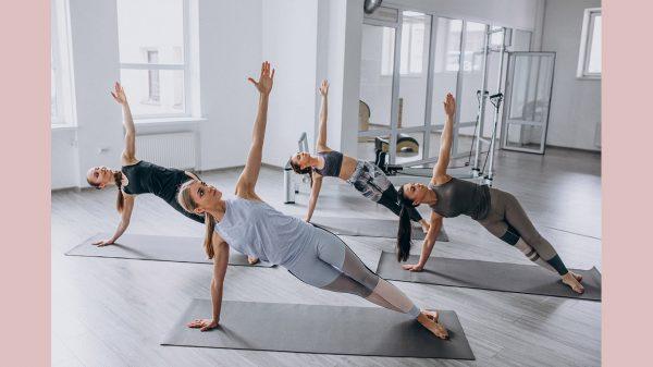 coach-sport-sante-74-cours-pilates-3