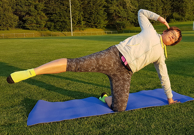 coach-sport-sante-74-cours-pilates-stretch