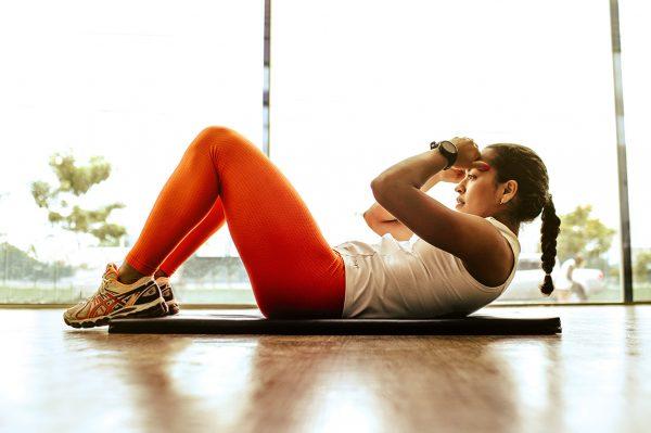 coach-sport-sante-74-cours-renforcement-musculaire-2