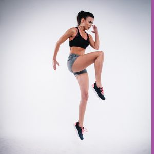 coach-sport-sante-74-cours-renforcement-musculaire