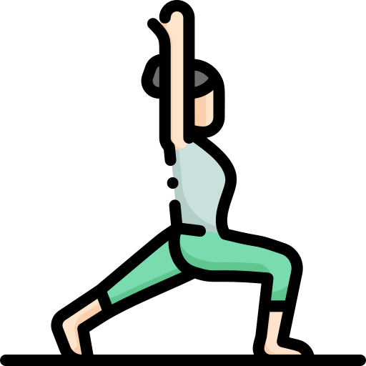 coach-sport-sante-74-logo