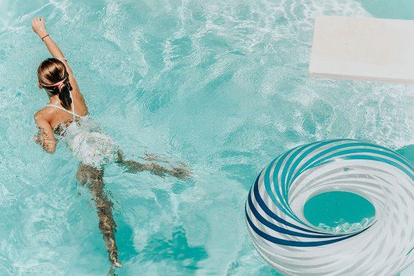 coach-sport-sante-74-cours-natation-adulte-1