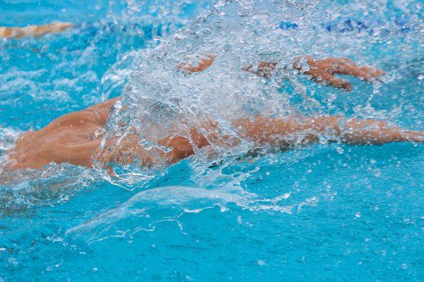 coach-sport-sante-74-cours-natation-adulte-2