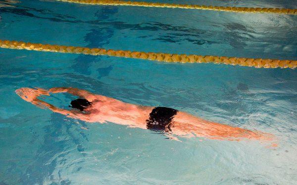 coach-sport-sante-74-cours-natation-adulte-4