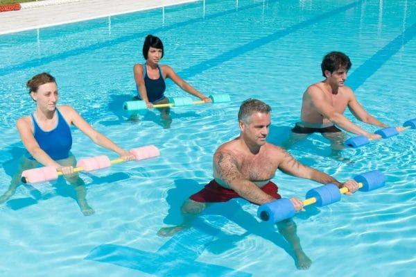 coach-sport-sante-74-aqua-gym-collectif