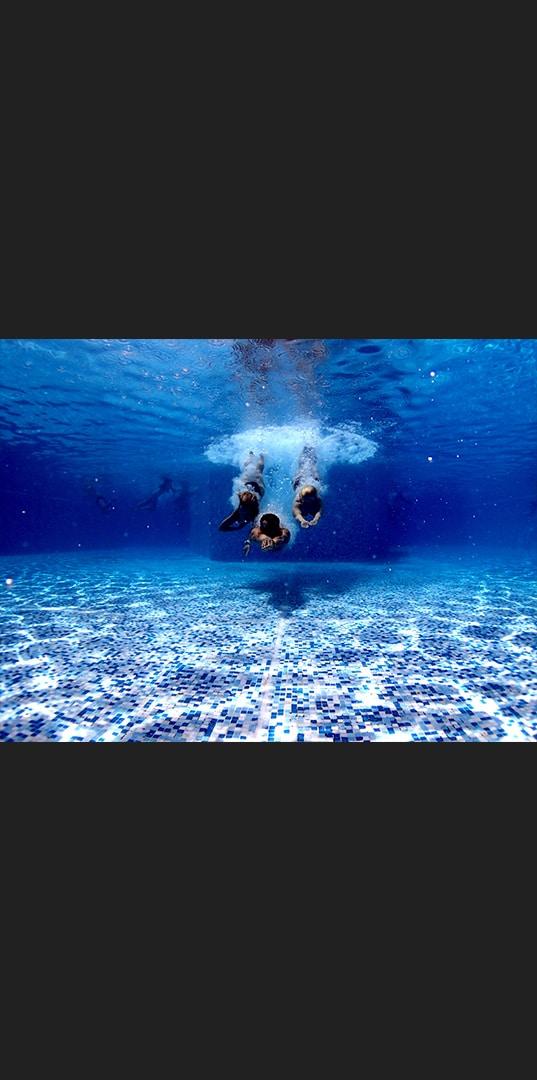 coach-sport-sante-74-cours-natation-collectif-adulte