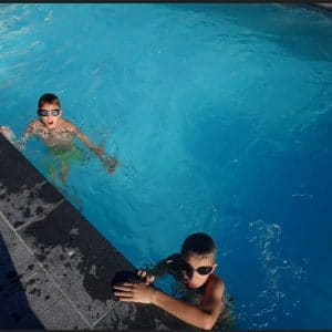 coach-sport-sante-74-cours-natation-enfant-collectif