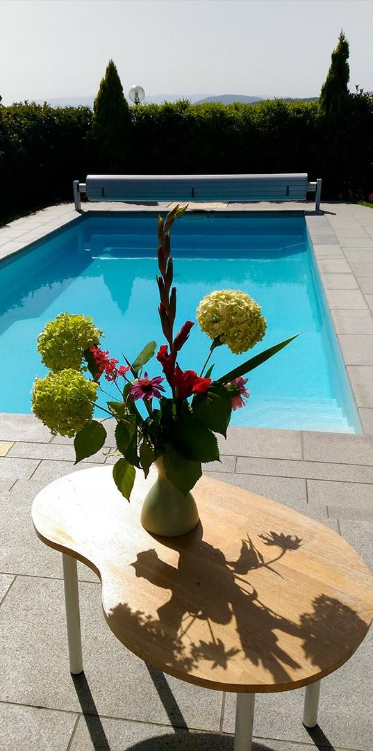 coach-sport-sante-74-cours-natation-piscine-privee