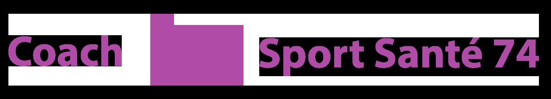 Coach Sport Santé Haute-Savoie