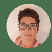 coach-sport-sante-74-coach-photo-profil-christiane
