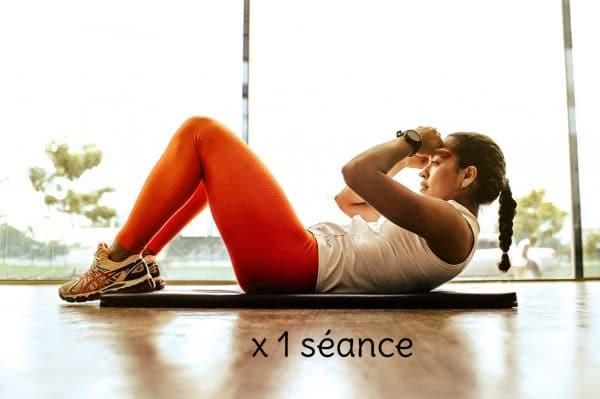 coach-sport-sante-74-cours-pilates-1-seance