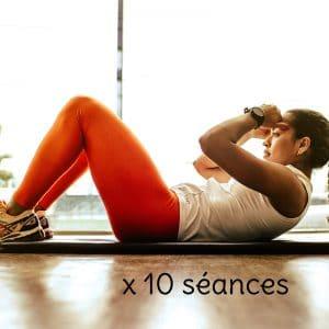 coach-sport-sante-74-cours-pilates-10-seances