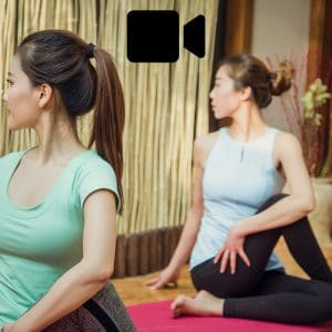 coach-sport-sante-74-cours-pilates-collectif-a-domicile-video