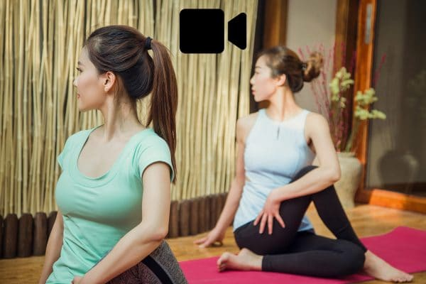 coach-sport-sante-74-cours-pilates-collectif-a-domicile-video