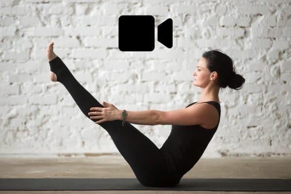 coach-sport-sante-74-cours-pilates-individuel-video